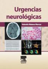 urgencias_neurologicas
