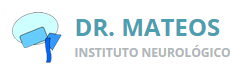 DOCTOR MATEOS INSTITUTO NEUROLÓGICO, NEUROLOGÍA NEUROPEDIATRÍA NEUROSOLONLOGÍA ONCOLOGÍA NEUROPSICOLOGIA NEURÓLOGO